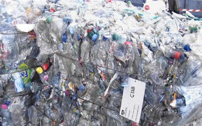 Pollutec 2014 : Le recyclage nourrit l'innovation