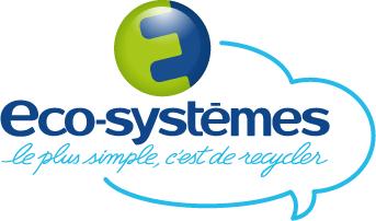 SOREVO Environnement partenaire d'Eco-Systèmes