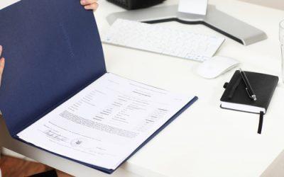Renouvellement de certifications pour SOREVO Environnement