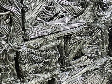 métaux non-ferreux 92