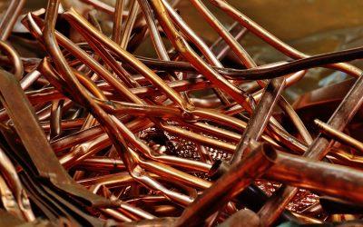 Recyclage cuivre : quel futur pour vos câbles ? Un vrai casse-tête chinois !