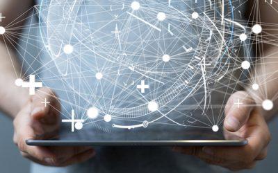 À la recherche d'un Administrateur système & réseaux en stage