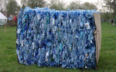 """Edouard Philippe annonce le """"Plan Zéro Déchets"""" en faveur du recyclage à l'horizon 2020"""