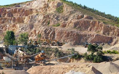 Et si les pays occidentaux tiraient enfin parti des gisements de leurs mines urbaines?