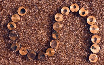 Tendances, chiffres clés du marché du cuivre : décryptage avec Sorevo