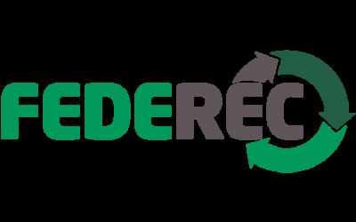 Federec Région parisienne organise sa première assemblée générale dans le «monde d'après»