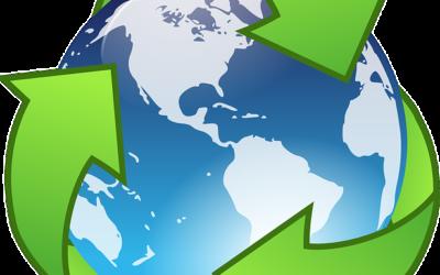 Notre label Origine France Garantie en phase avec le plan de relance du secteur du recyclage