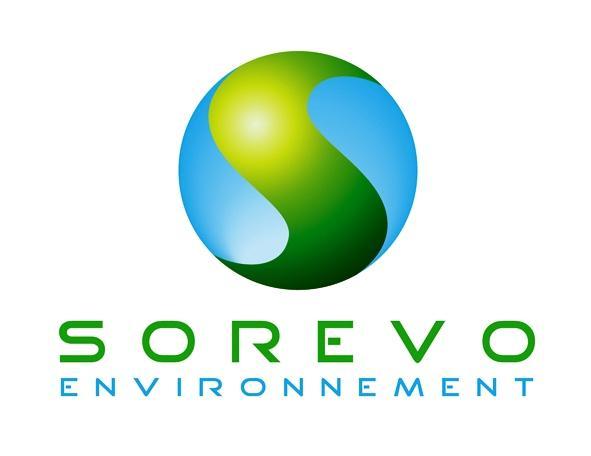 Acquisition du fonds de commerce de la société SOREVO à Bessancourt (95)