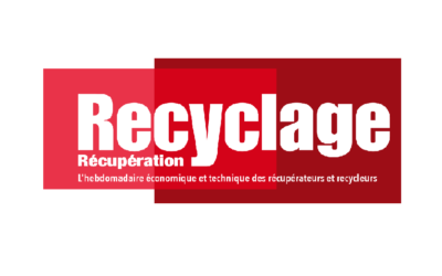 Sorevo dans Recyclage Récupération