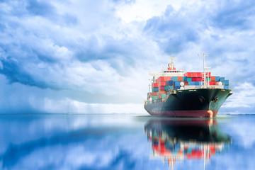 L'arrêt des exportations de déchets valorisables hors UE menace l'équilibre du secteur du recyclage